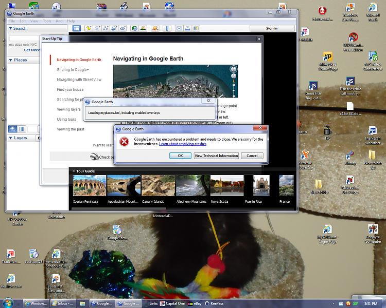 Google Earth error-error.png