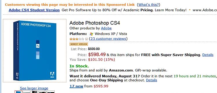 Adobe Photoshop CS4 Won't start-capture.png