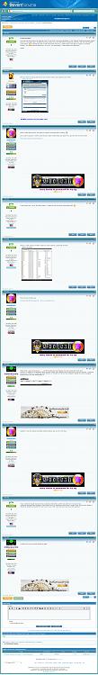FastStoneCapture-2013-03-22_114034-_-scroll-capture-posts.png