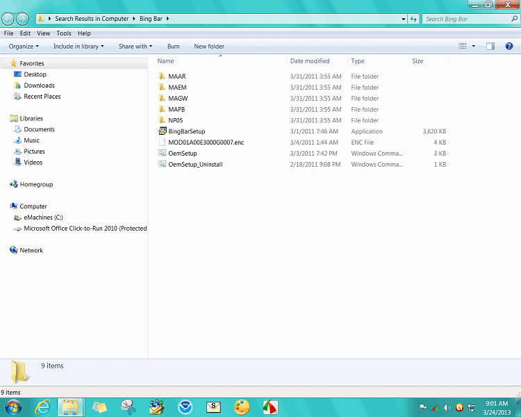 PC Decrapifier problem-2013-03-24_090113_-leftovers-after-uninstall-bb.png