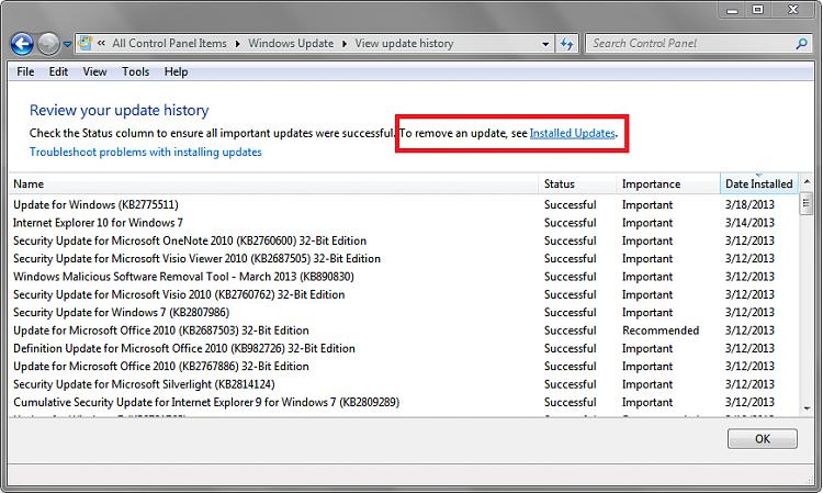 After Windows update Skype and Windows Desktop Gadgets no longer run.-wupsp01.png
