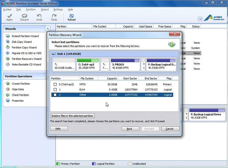 Aomei Partition Assistant.-aomei-linux.jpg