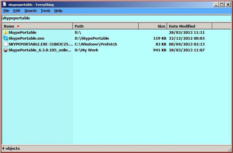 Skype crashing-rr.jpg