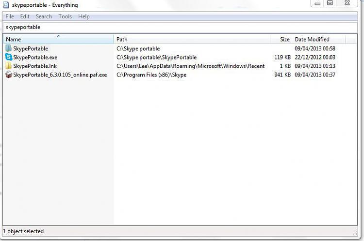 Skype crashing-capture.jpg