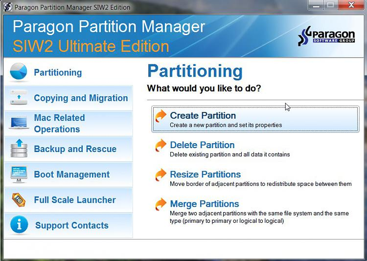 Paragon Partition Manager-paragonsiwexplauncher2009-09-05_123450.jpg