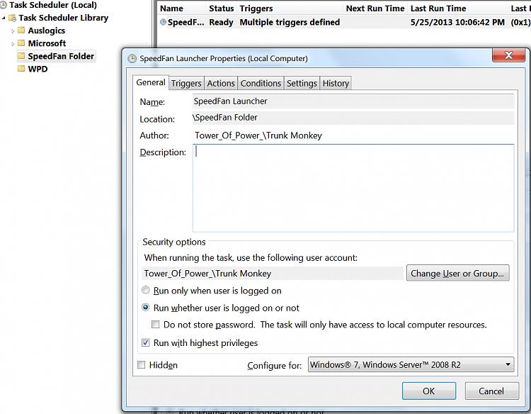 Start Up folder - Why won't this program start?-7f4.png