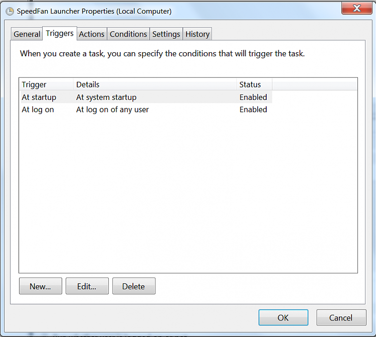 Start Up folder - Why won't this program start?-7f5.png