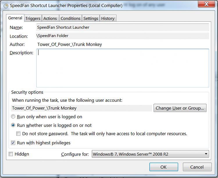Start Up folder - Why won't this program start?-sf1.png