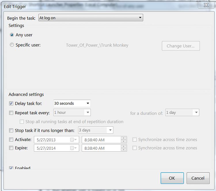 Start Up folder - Why won't this program start?-sf2.png