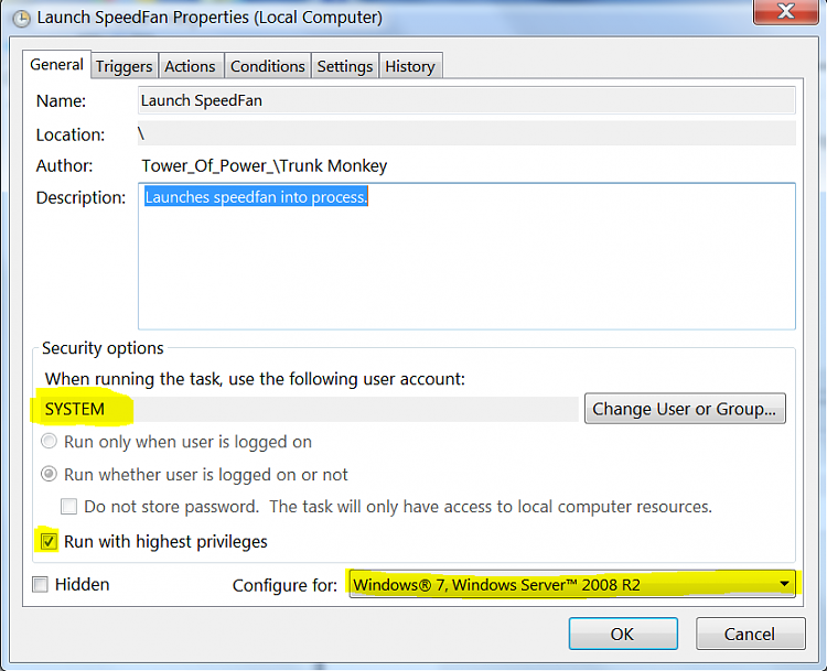 Start Up folder - Why won't this program start?-sf4.png