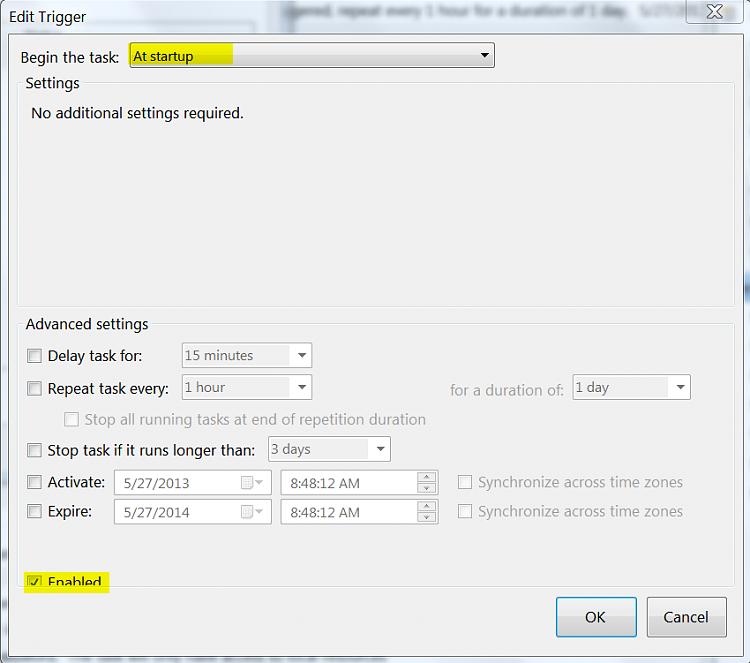Start Up folder - Why won't this program start?-sf5.png