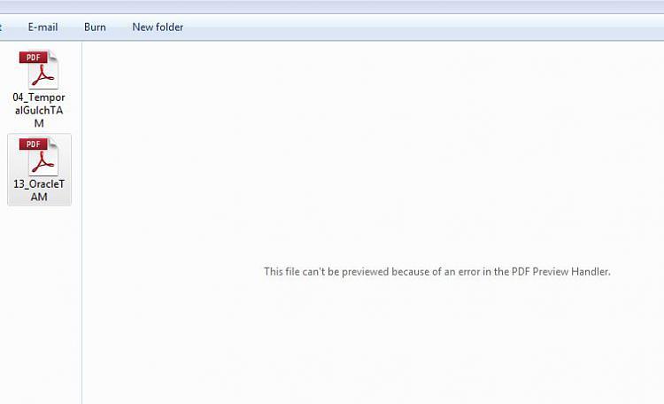 Adobe X Pro Preview Handler Error 32bit-pdf.jpg