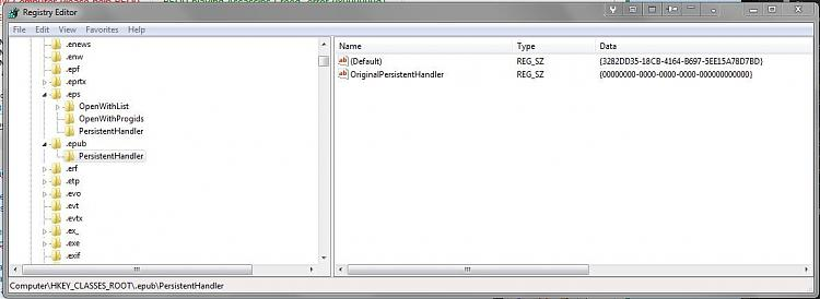 ePUB File Association Broken - Baffled-capture2.jpg