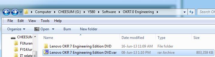 -2013-06-16-11_49_02-g__y580_software_okr7.0-engineering.png