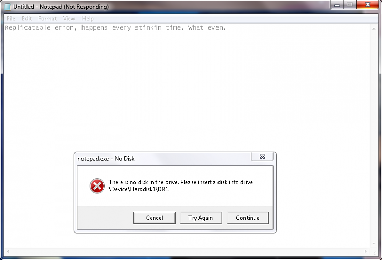 Notepad save is broken?-broken-notepad.png
