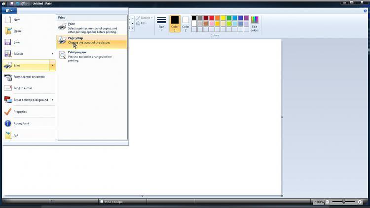 In MS Paint, images print too big.-print.jpg