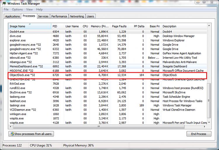 FREE Great Programs for Windows 7 [2]-screenshot268_2013-08-04.png