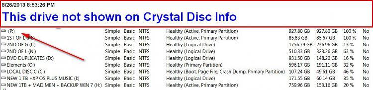 Crystal Disc Info question-crystaldiscinfo2.jpg