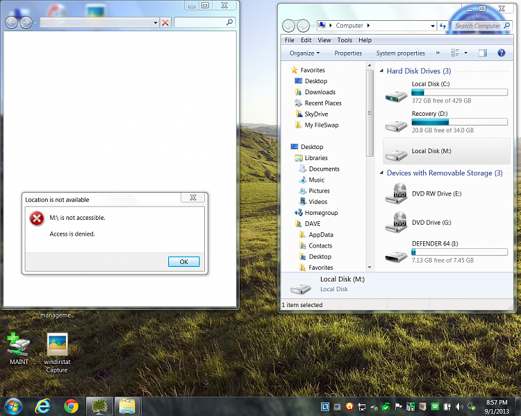 file permissions-access-error-capture.png