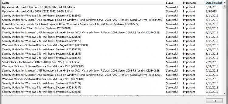 No context menu when installing programs-wupsp03.png