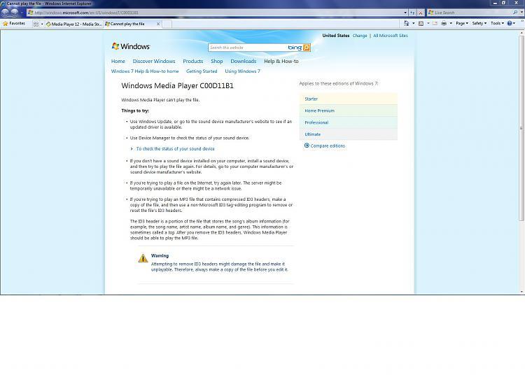 Media Player 12 - Media Streaming Issue-wmp_error.jpg