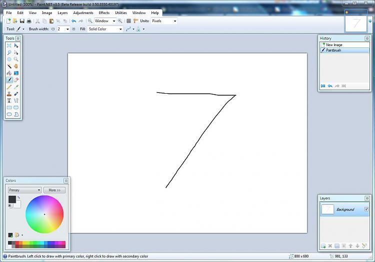 Paint.net 3.5 beta 1 released-paintnet.jpg