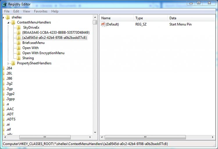 PowerDVD Right Click-start-menu-pin.png