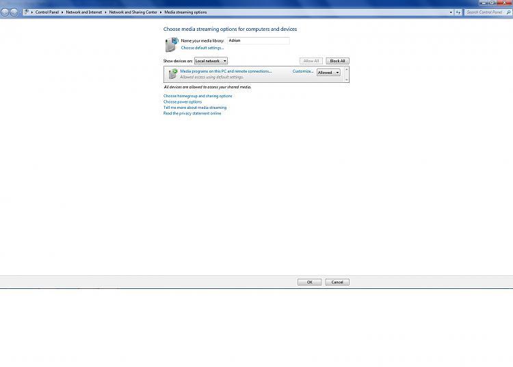 Media Player 12 - Media Streaming Issue-network_strm.jpg