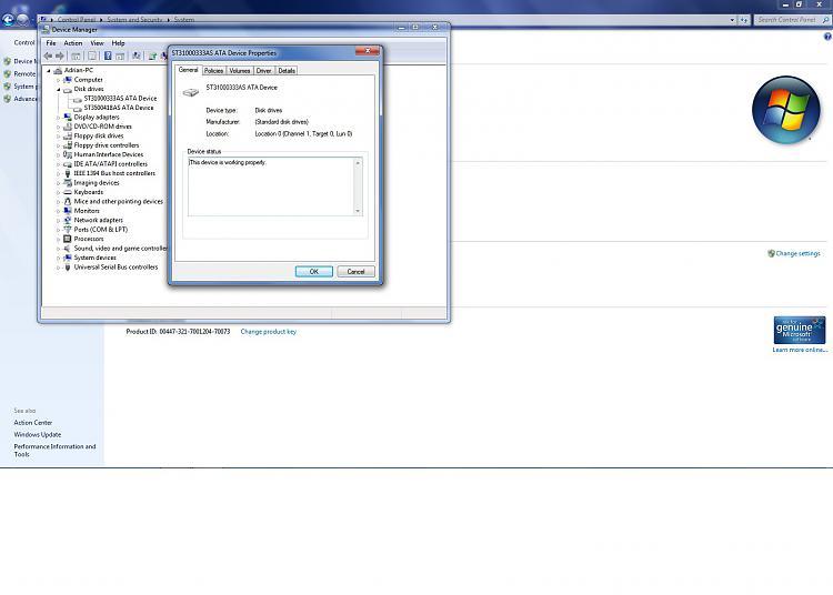 Media Player 12 - Media Streaming Issue-device_ok.jpg