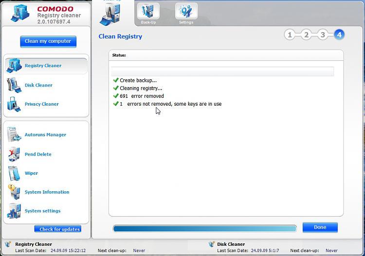 Software to avoid-comodo-reg-2-2009-09-24_152416.jpg
