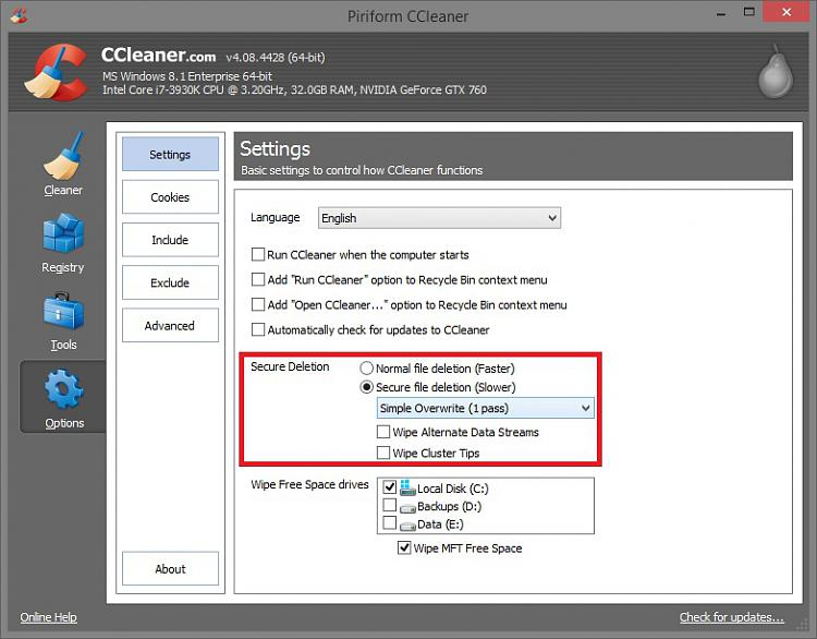 Secure Erase software needed?-ccleaner.jpg