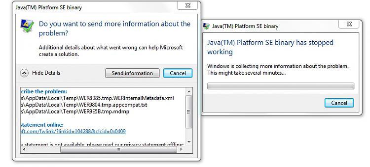 Windows 7 64-bit java error, or windows Error?-screenshot3.jpg