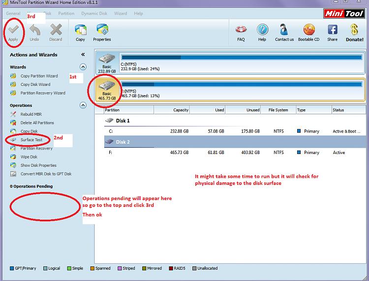 Unstable Software Beahviour - Install Crashes - Windows 7 32Bit-pw.png