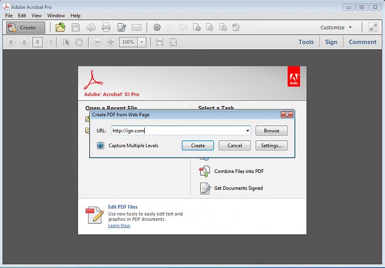 Acrobat 11 : Change temporary files folder/drive?-acrobat.png