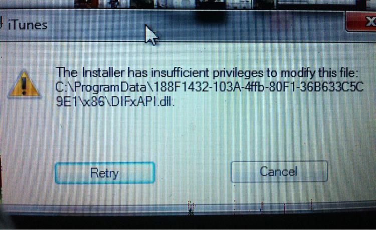 Cannot install ITunes-imageuploadedbyseven-forums1387895958.734971.jpg