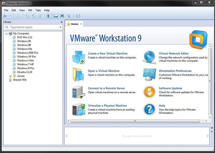 Win 95 floppy won't work with W7 Professional-vm_home.jpg