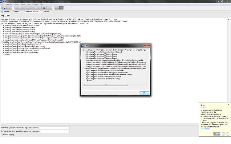 Auto Extract Rar/Zip files-extract-error.jpg