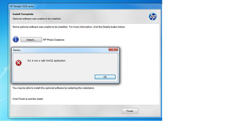 download driver card intel r hd graphics 4000 windows 8.1