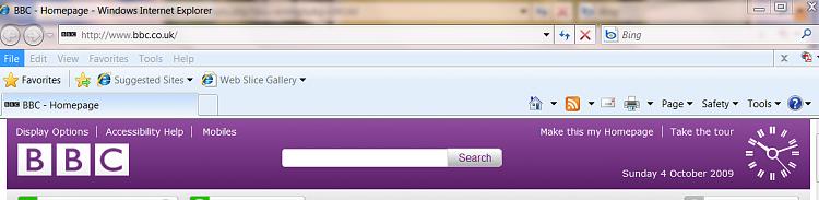 Flash CS4 Doesn't work with Windows 7 x64-bbc_32bit.png