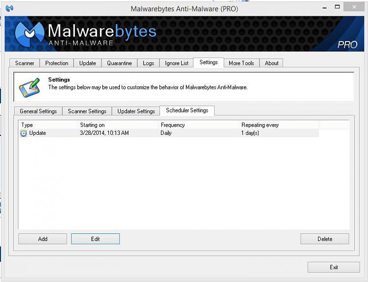 Malwarebytes Question-mb1.jpg