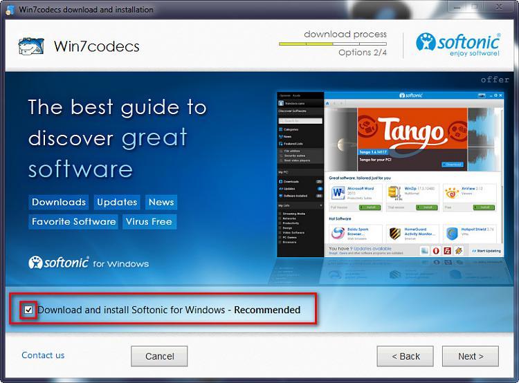 windows installer 3.1 download softonic software