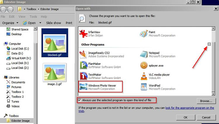 Where is the windows photo viewer default location?-wpv.jpg