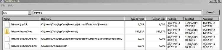 Decrap  My PC - New Release **Warning**-trip-wire2.jpg