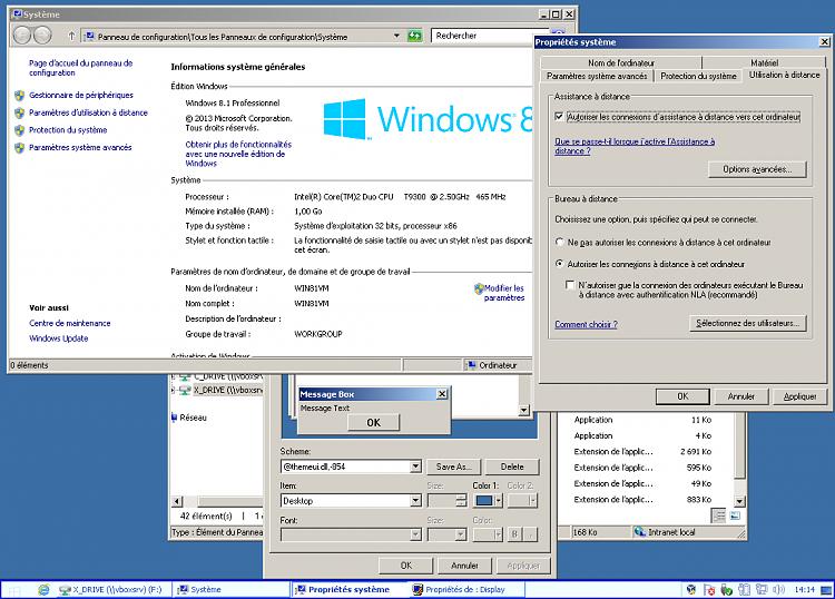 Running Windows Explorer from Windows 2000 under Windows 7-w8classic.png