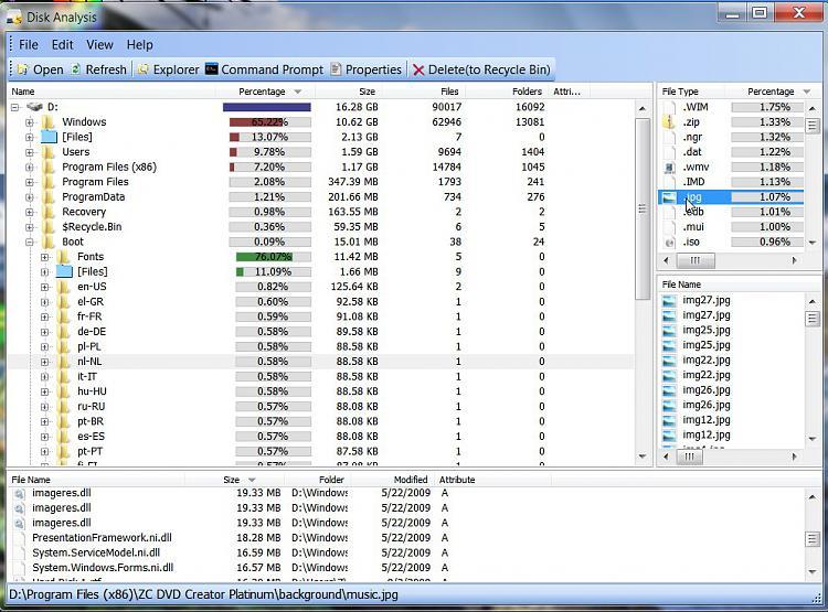 FREE Great Programs for Windows 7-gu-diskanal-2009-10-16_151616.jpg