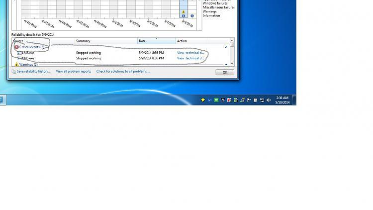 Intel control management center issue-untitled.jpg
