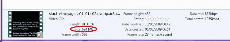 Windows Explorer - File info display-filesize.jpg