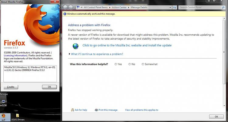 Firefox-firefox-version-.jpg