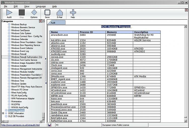 WinAudit Freeware-winaudit-freeware-v3-3.jpg