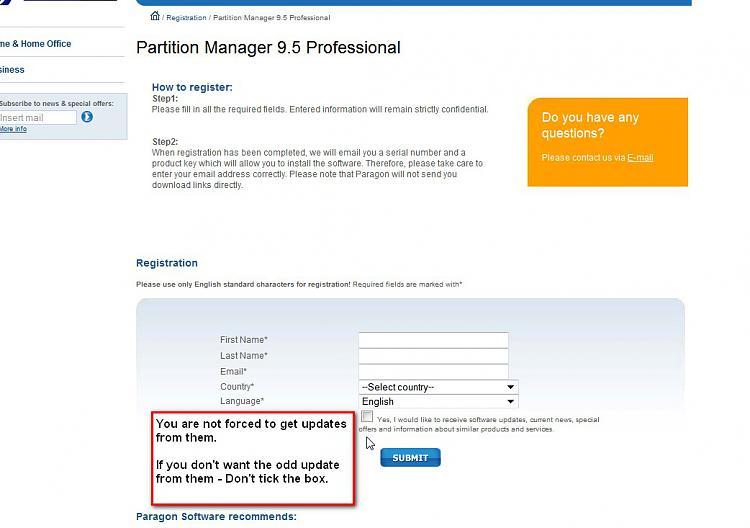 Partition Manager 9.5 Professional for FREE-par-emails-2009-10-18_053749.jpg